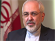 Iran FM: People's will facilitated nuclear deal with world powers