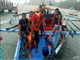 Death toll from Philippines boat accidents rises to 25