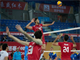 Iran's men defeat Kazakhstan; women lose to South Korea in Olympic qualifiers