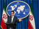 Iran rejects Trump's interference wrapped in coronavrius aid offer