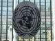 UN Security Council tries again to agree on COVID-19 resolution