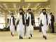 Pakistan sanctions Taliban to avoid global finance blacklist