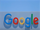 Google renames business software package Workspace