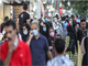 Iran reports record daily coronavirus cases