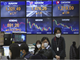 Asian shares extend gains on recovery hopes, following stellar November