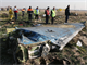 Iran allocates payment to families of Ukrainian Airlines crash victims