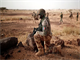 The secret wars of Africa's Sahel: What is behind Mali's ongoing strife?