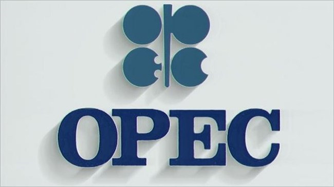 OPEC sway over oil market