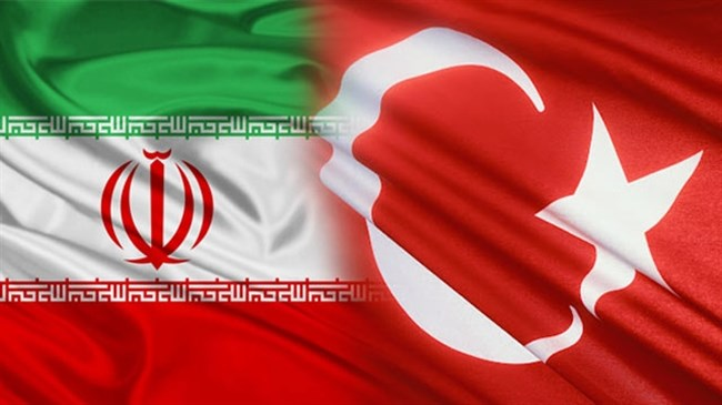 Importance of Turkey to Iranian economic renewal