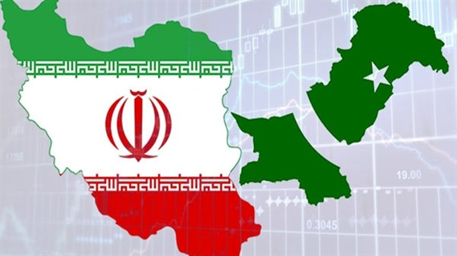 Iran-Pakistan to hold 2nd round of FTA talks in July