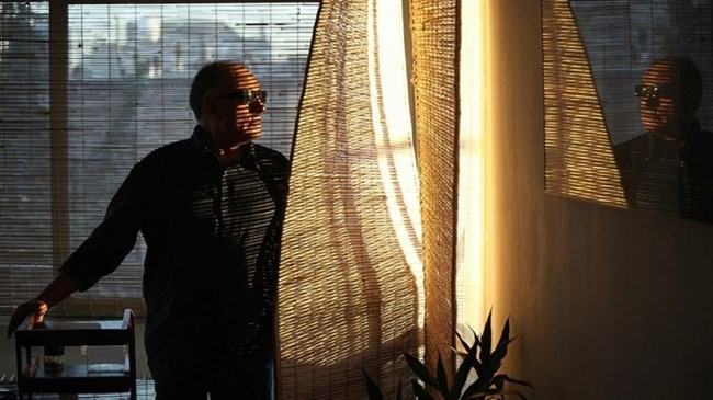 Iran's 'Cold Breath' screening to be dedicated to Kiarostami in Europe