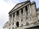 BoE governor defends decision not to raise interest rate