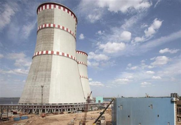 Russia to investigate reports of radioactive pollution