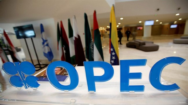 Nobody speaks for OPEC alone: Zanganeh
