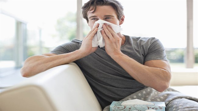 How to prevent the deadly flu virus this winter
