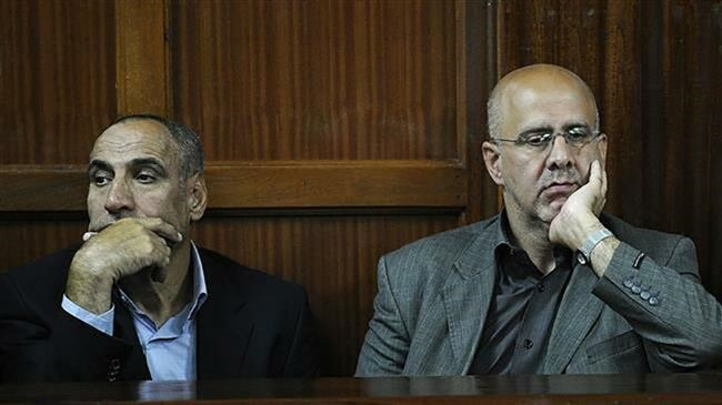 Iran summons Kenyan ambassador over two detained nationals