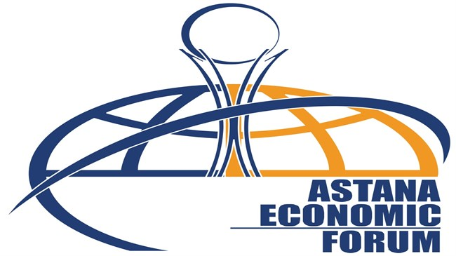 Astana Economic Forum to bring together delegates from 100 countries of globe