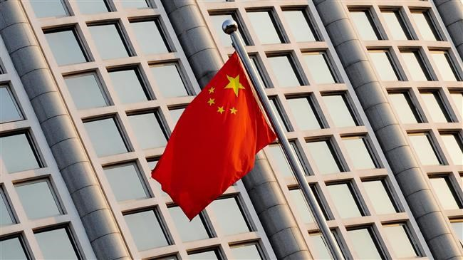 US secretly expelled two Chinese diplomats: Report