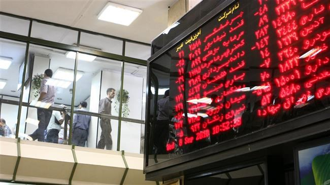 Iran gov't to list banks, insurers in new IPOs worth over $1b