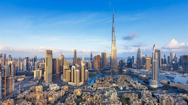 Three of Arab world's top economies slide