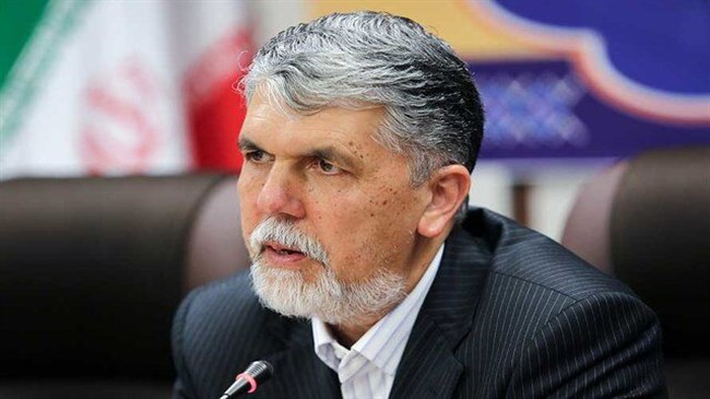 Minister: International Quds Day, opportunity to renew allegiance to Lt. Gen. Soleimani's aspirations