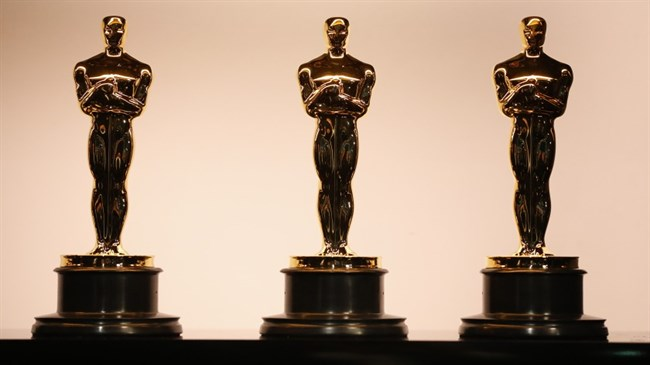 Oscars will add a diversity requirement for eligibility