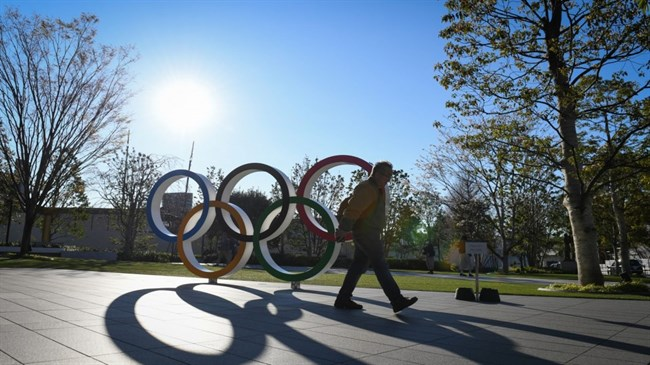 Streamlined Tokyo Games may set future standard: IOC official