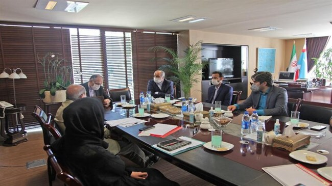 Iran, Afghanistan discuss cultural cooperation