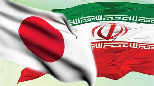 Attaché: Culture, art promote ‎stable relations between Iran, Japan