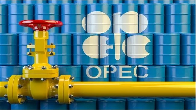 Falling industry makes OPEC job to save oil market more obvious