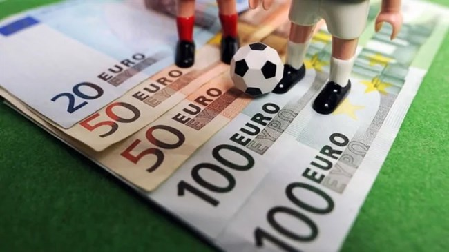 Global sport under 'greater risk' of match-fixing: Europol