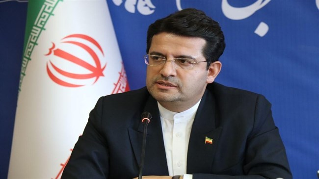 Iran's NW province has potentials to help boost ties with Azerbaijan: New ambassador