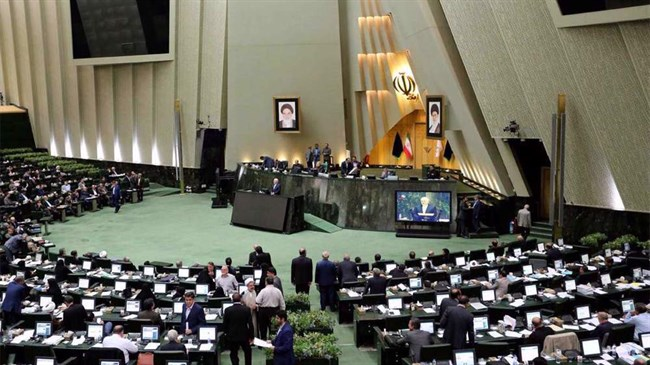 Iran's parliament panel prepares triple-urgency motion to counter US hostile measures