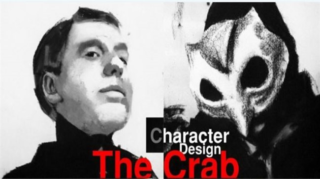 Iran's 'The Crab' to compete at Canadian festival