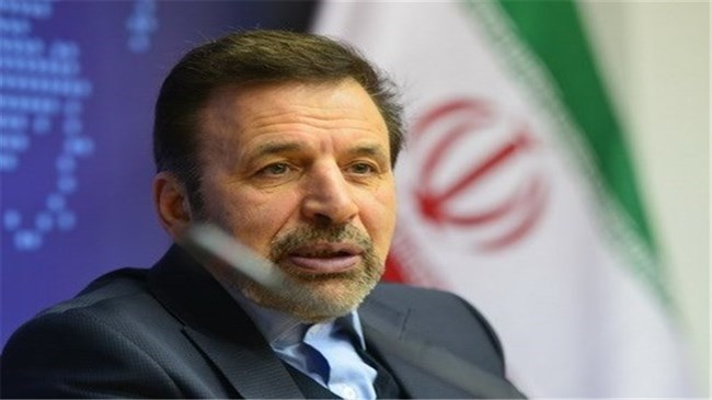 Iran welcomes Russia's efforts for ceasefire in Nagorno-Karabakh: Vaezi
