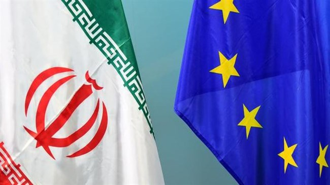 INSTEX can process Iran's IMF loan, EU3 refusing to cooperate: MP