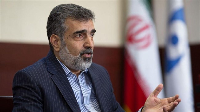 AEOI official: Lifting UN arms embargo great moment for Iran's diplomacy