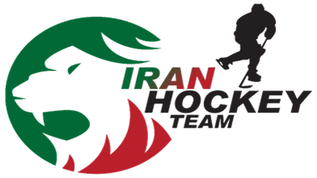 Iran's ice hockey men to attend UAE int'l contests