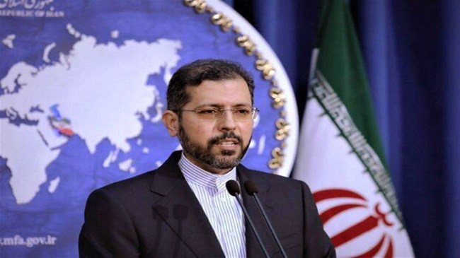 Iran condemns assassination of Yemeni minister