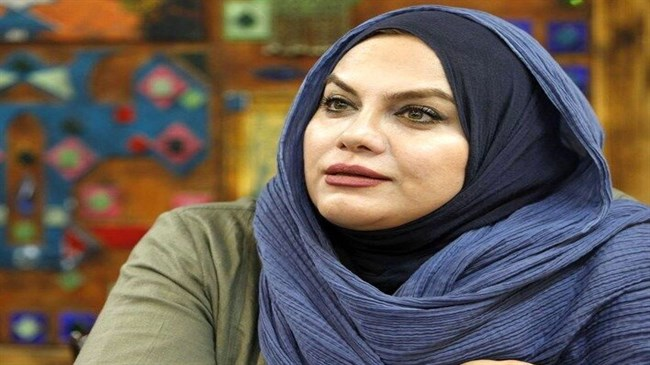 Iran director selected as juror at Herat festival