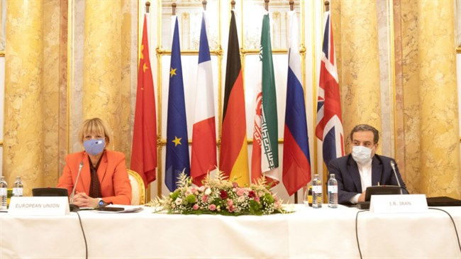 Think tank urges Europe to bolster transatlantic diplomacy on Iran