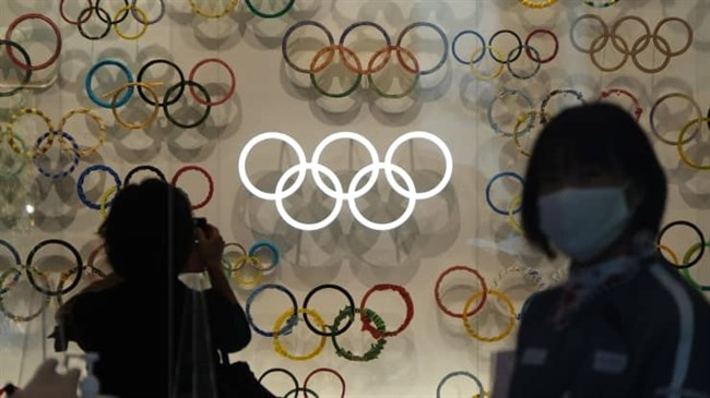 COVID-19 countermeasures to cost $960m for Tokyo Olympics: Report