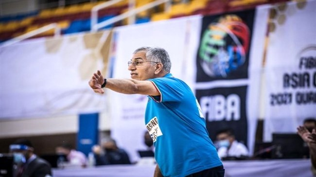 Lack of concentration cost Iran against Syria: Shahintab'