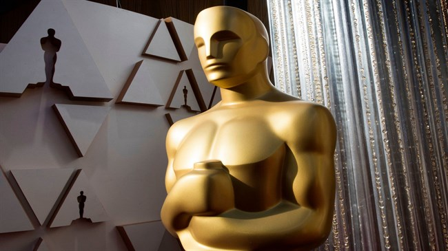 No Zoom for Oscars 2021, as Academy says 'in-person telecast will happen'