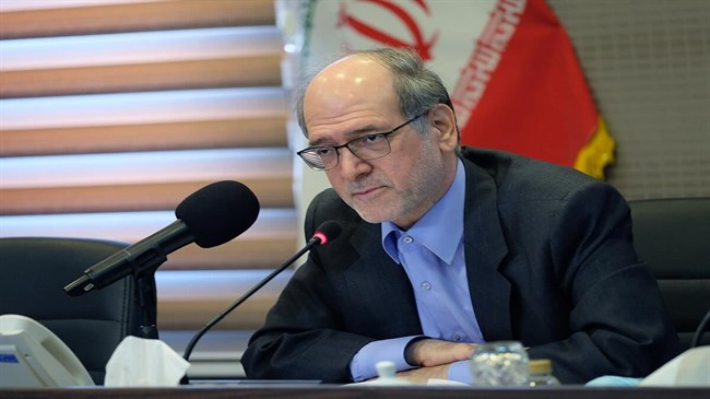 Iran's envoy highlights establishment of Persian language chairs at Spanish universities