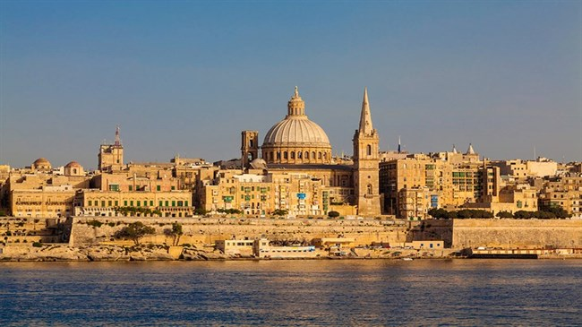 Malta in 'global race' to attract tourists back in 2021