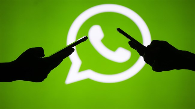 WhatsApp stresses privacy as users flock to rivals