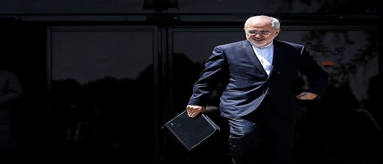 Iran's FM to visit five regional countries
