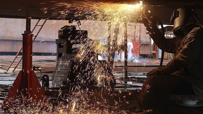 Indonesia plans to export more metal products to Turkey