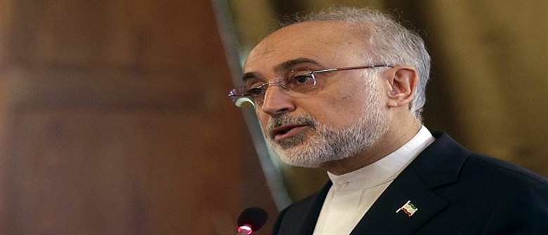 Salehi: Iran will give proper response if IAEA Board of Governors issues resolution against it